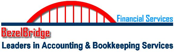 Bezel Bridge Financial Services